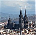 Clermont-Ferrand-Cathedral-0036.jpg