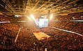 Cleveland Cavaliers (15058645484).jpg