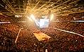 Cleveland Cavaliers (15058645484).jpg