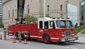 Cleveland Ohio Fire Department Simon Duplex L-39.jpg