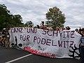 Climate Camp Pödelwitz 2019 Dance-Demonstration 80.jpg