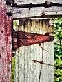 Closed - Flickr - Edna Winti.jpg