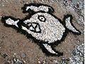 Clownfisch Lazy65.jpg