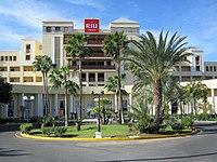 Maspalomas Oasis Club Hotel Gran Canaria