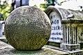 Cmentarz żydowski 0110.jpg