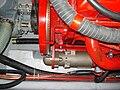 Cmo hydrotor kocsis.JPG