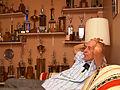 Coach Bob Fowle.jpg