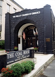 Coalhouse-williamsonwv2.jpg