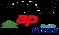 Coalicion Popular logo.png