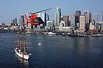 Coast Guard Cutter Eagle arrives in Seattle DVIDS1087823.jpg