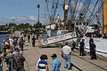 Coast Guard Cutter Eagle returns to home port DVIDS1092665.jpg