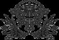Coat of Arms of Jakov Nenadovic.png