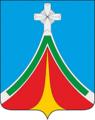 Coat of Arms of Lyudinovo town (Kaluga oblast).png