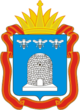 Coat of Arms of Tambov oblast.png