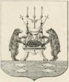 Coat of Arms of Veliky Novgorod - 1781.png