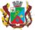 Coat of Arms of Yartsevo (Smolensk oblast).png
