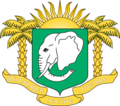 Coat of Arms of the Ivory Coast.png