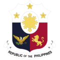 Coat of Arms of the Philippines (1946-1978).png