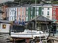 Cobh (Ireland) (8104095777).jpg