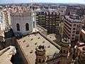 Cocatedral de santa Maria de Castelló des del Fadrí.jpg