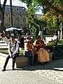 Cochabamba, Bolivia (36084648943).jpg
