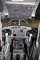 Cockpit of Regional Express Airline's (VH-ZRN) SAAB 340B (1).jpg