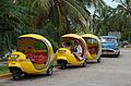 Coco Taxi (5980863331).jpg