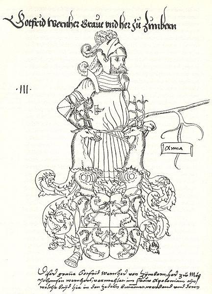File:Codex 593a Gottfried Werner1.jpg