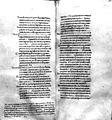 Codex Fuldensis 296-297.jpg