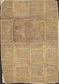 Codex Sangallensis 1092 verso.jpg
