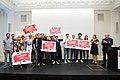 Coding da Vinci Ost 2018 Preisverleihung 18.jpg