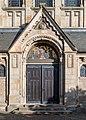 Coesfeld, Lette, St.-Johannes-Kirche -- 2015 -- 5758.jpg