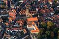 Coesfeld, St.-Lamberti-Kirche -- 2014 -- 4044.jpg
