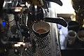 Coffeehouse, coffee shop, or café, IRAN, Mashhad 16.jpg
