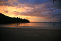 Coiba Sunset (2071282152).jpg