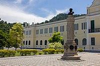 Colégio Naval, Angra dos Reis 2019 14.jpg