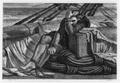 Colón encadenado en La Gorda.png
