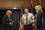 Col. Patty Wilbanks retires after 27 years of service (29959787596).jpg