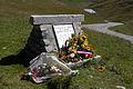 Col du Glandon - 2014-08-27 - IMG 6035.jpg