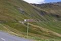 Col du Glandon - 2014-08-27 - IMG 6040.jpg