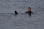 Cold water training 141208-N-DC740-011.jpg