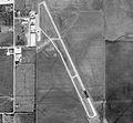 Coleman Municipal Airport-TX-18Dec1994-USGS.jpg