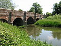 Coleshill Duke End Bridge.JPG