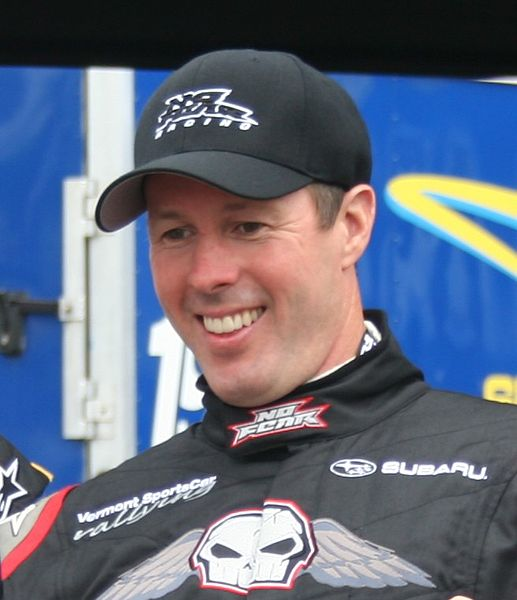 File:Colin Mcrae crop.jpg