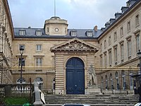 Collège de France.JPG