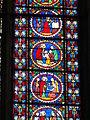 Collégiale St Gengoult, Toul, détail vitrail (04).JPG