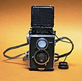Coll. Marcè CL - Rolleiflex 6×6 TLR 1928-32.jpg