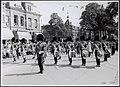 Collectie Fotocollectie Rijksvoorlichtingsdienst Eigen, fotonummer 156-1231, Bestanddeelnr 156-1231.jpg