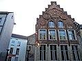 College van de Hoge Heuvel Leuven.jpg
