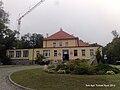 Collegium Artium in Nysa, Poland.jpg